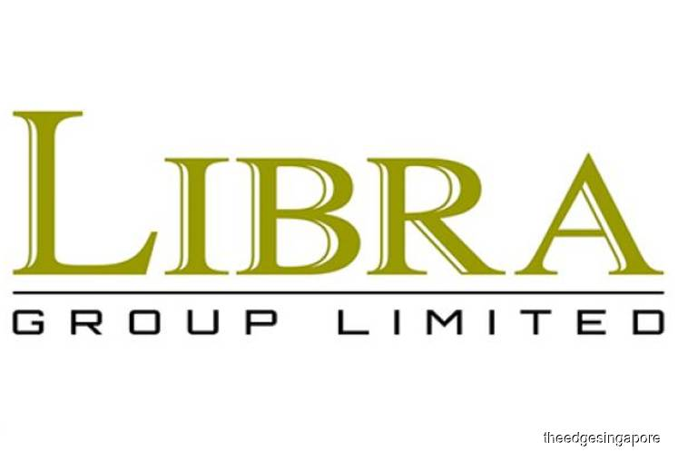 Libra revises consideration, terms in 51% stake acquisition of M'sian travel agency