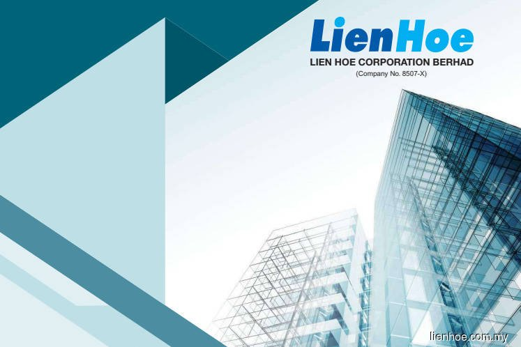 Reject Lien Hoe takeover offer — Mercury Securities