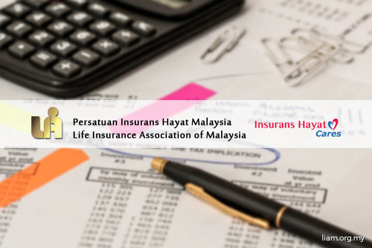 Malaysian insurers confirm no 'cuts' from policyholders' medical cost