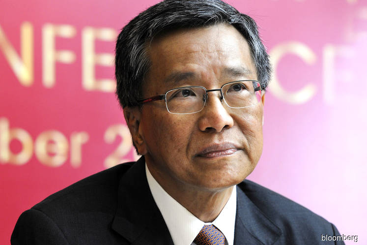 Lim Kok Thay confident of Genting being picked for Japan casino