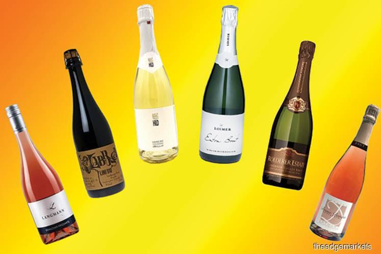 Best wines under US$50, 2019 edition