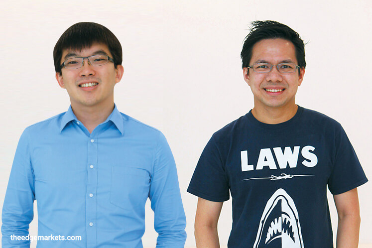 Solutions: Making it easier to find legal services online