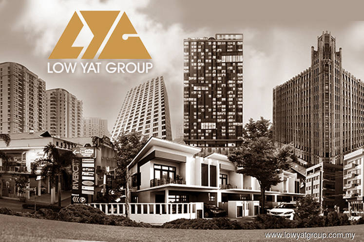 Low Yat Group urges regulation on short-term stays to curb accommodation oversupply