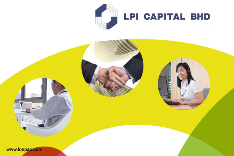 LPI Capital likely to repeat strong 3Q performance in 4Q