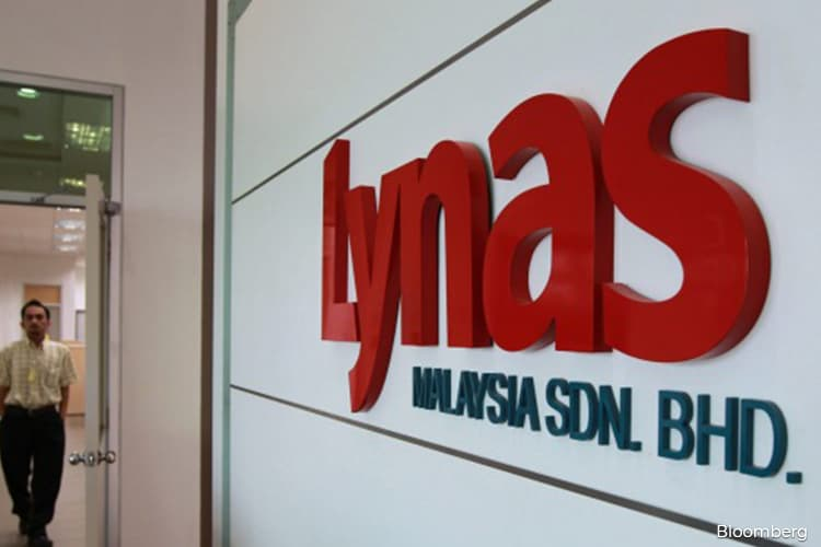 Rare-earths giant Lynas wins new Malaysia license at a cost