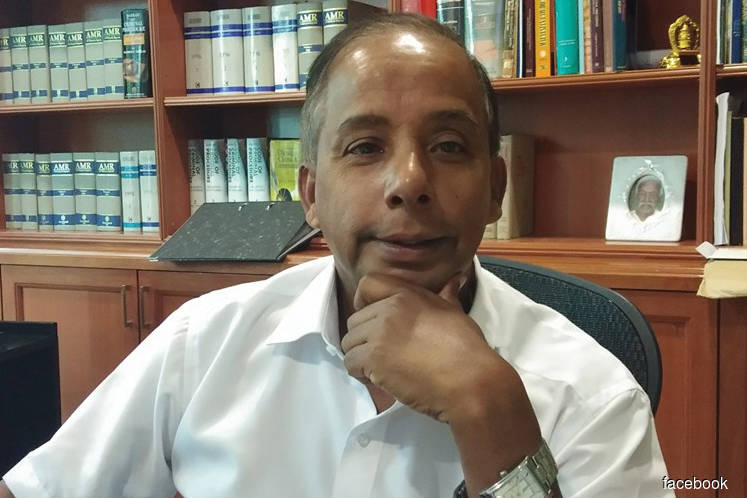 New minimum wage rate for private sector to be known by August, says Kulasegaran