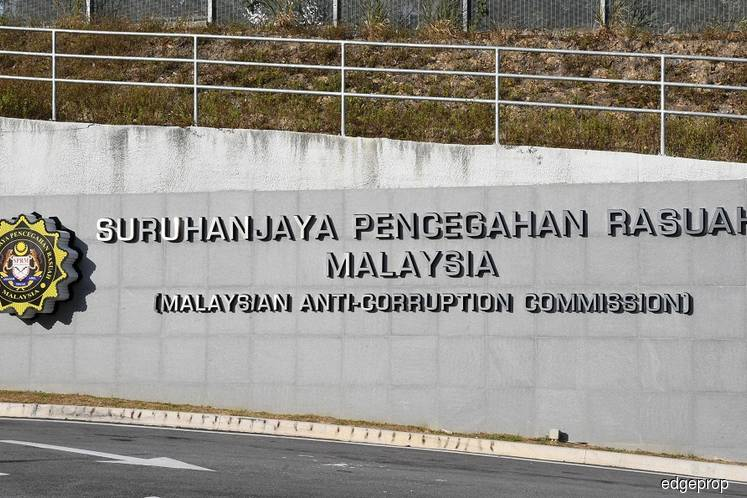 PAS deputy president: Might as well suspend PSC on public appointments