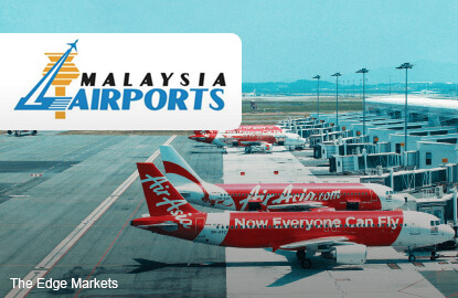 MAHB: AirAsia cannot move entire operations to KLIA