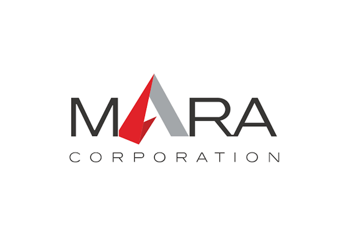 Mara Corp CEO's suspension raises questions