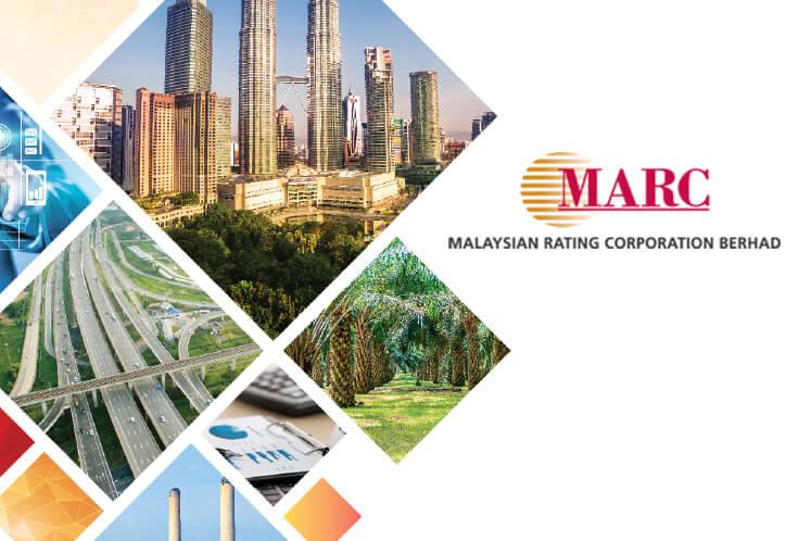 MARC:减息不太可能导致本地市场波动