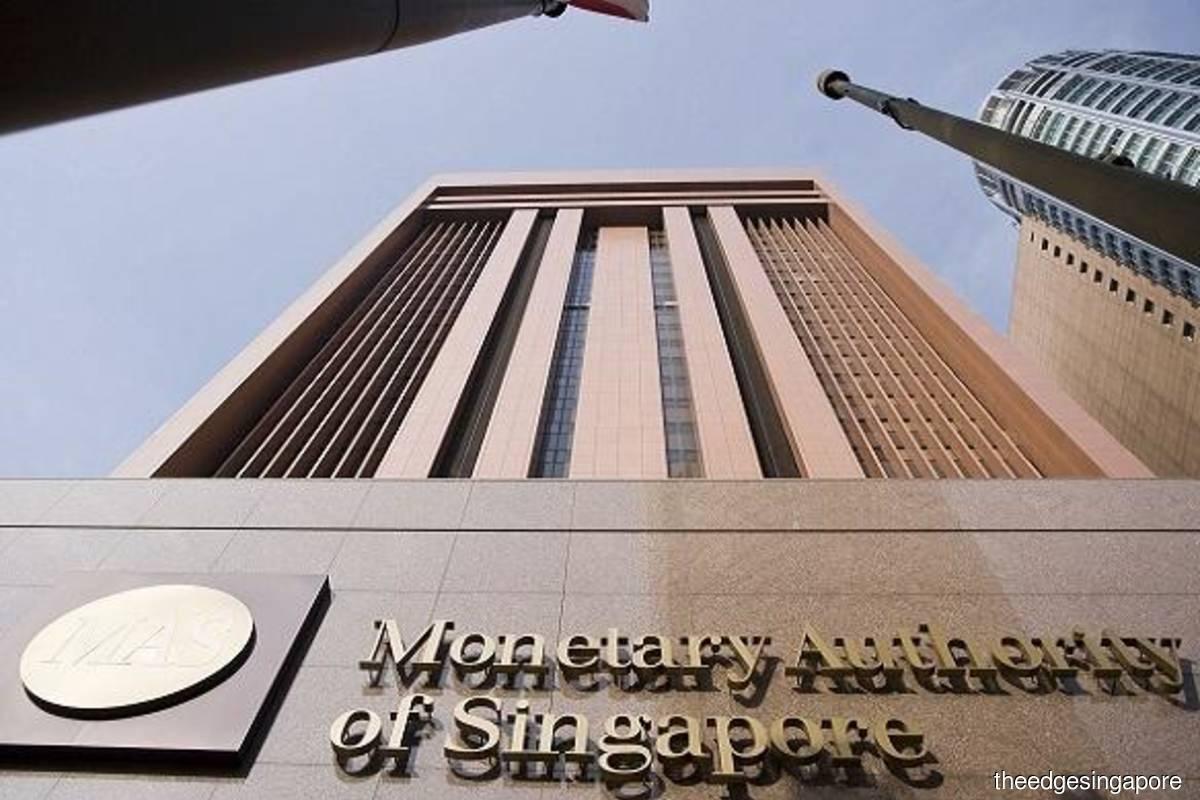 Singapore regulator warns of more bank job losses in second half