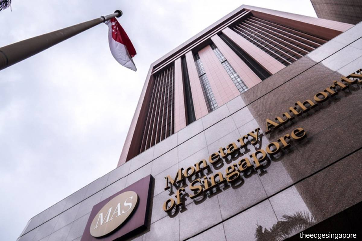 MAS joins Mojaloop Foundation to advance financial inclusion; becomes first central bank to do so