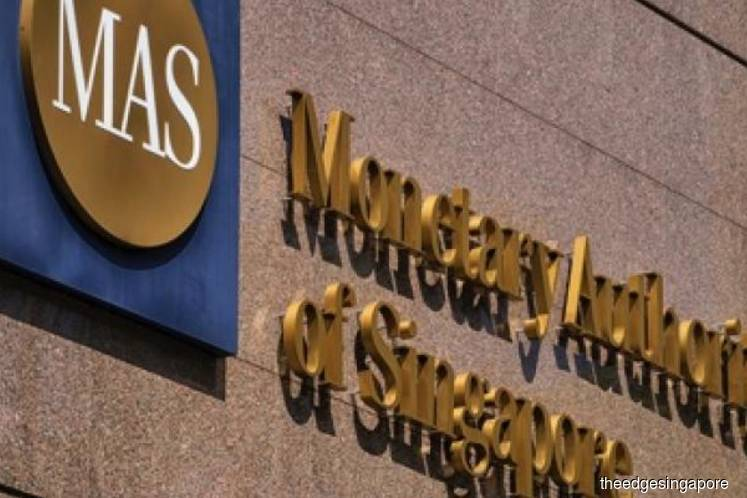 Singapore authorities ready to assist further in 1MDB probe