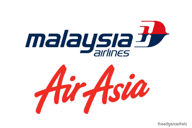 Covid-19 could be impetus for MAS and AirAsia merger