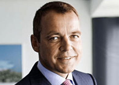 MAS_New_CEO_Christoph-Mueller