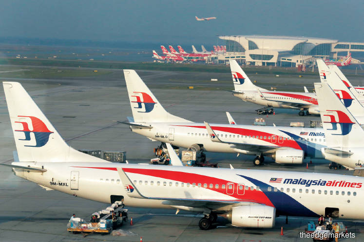 Aviation experts voice concerns on Mavcom-CAAM merger plan