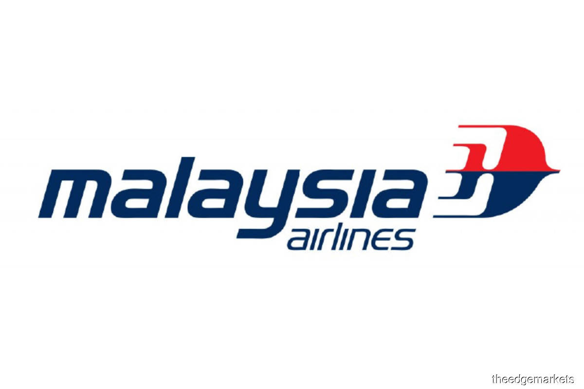 Newsbreak: MAS said to get a lift from US$300m funding