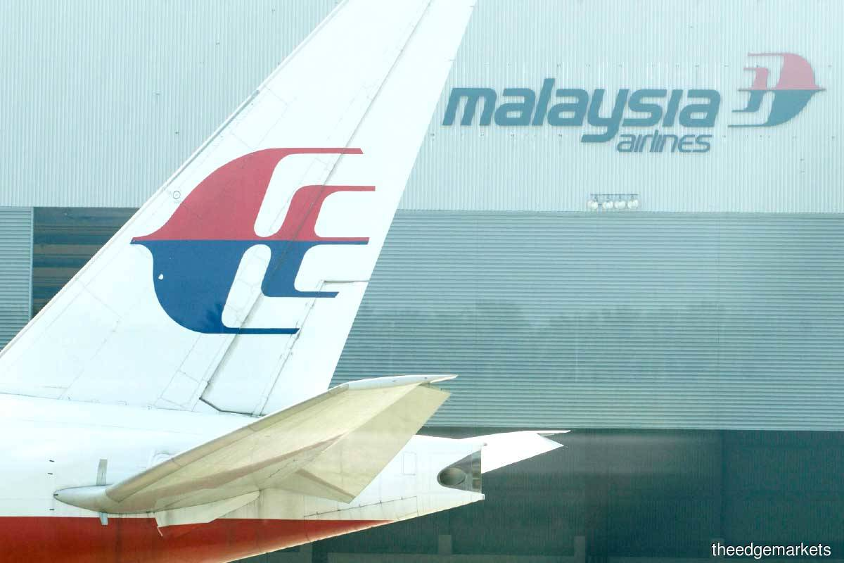 'Solve overcapacity conundrum or shut down MAS for good'