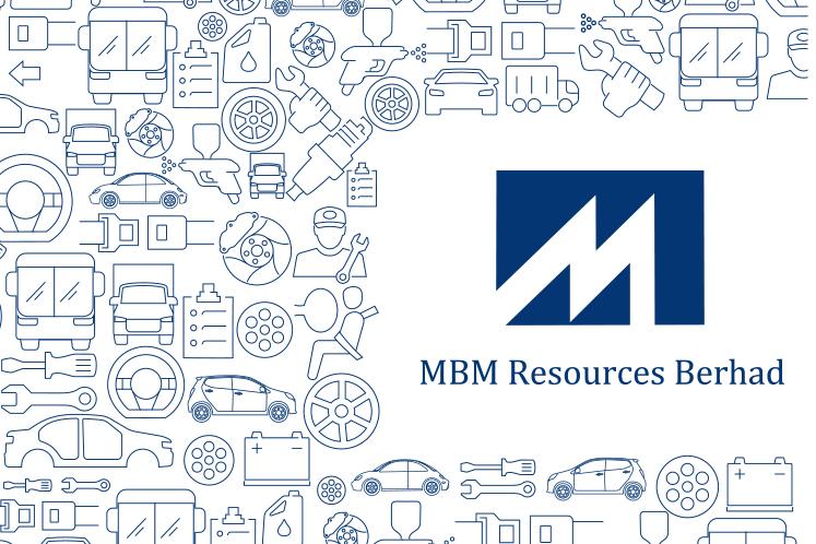 MBM Resources 1Q net profit up 69% on improved sales