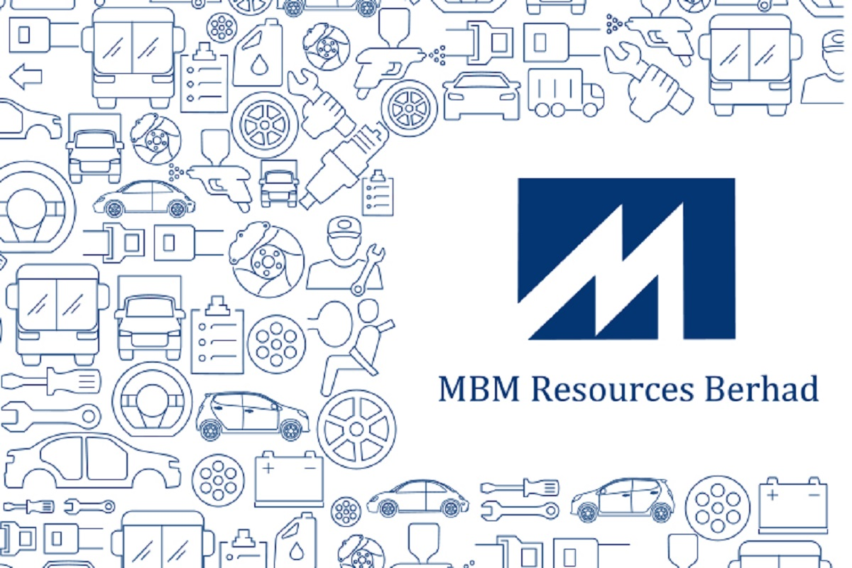 MBM Resources slips into the red in 2Q but declares five sen interim dividend