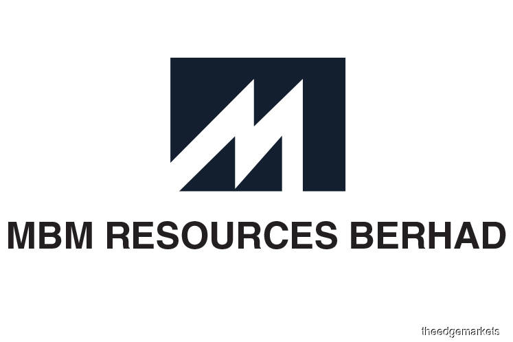 Revisiting MBM Resources' dependence on Perodua