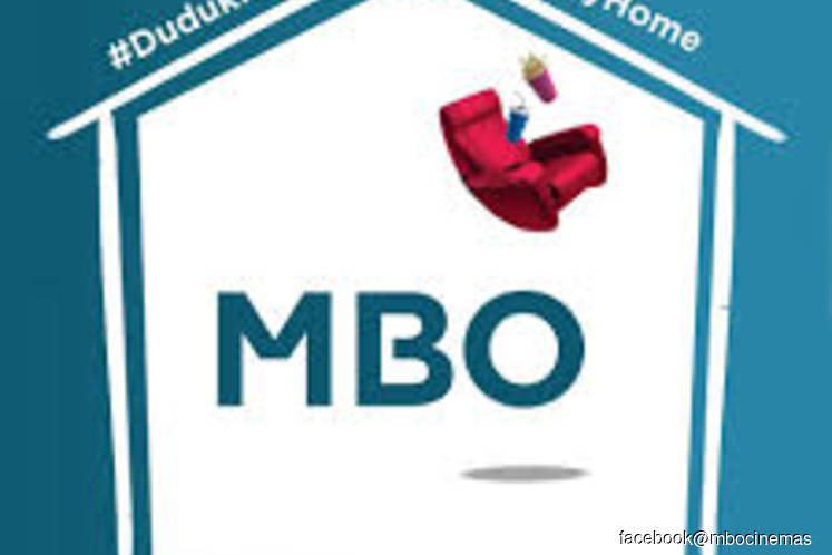 MBO makes extensive preparations to reopen on July 1