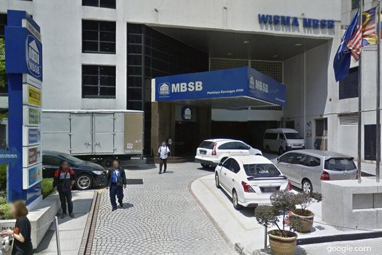 MBSB gains 3.09% on higher earnings