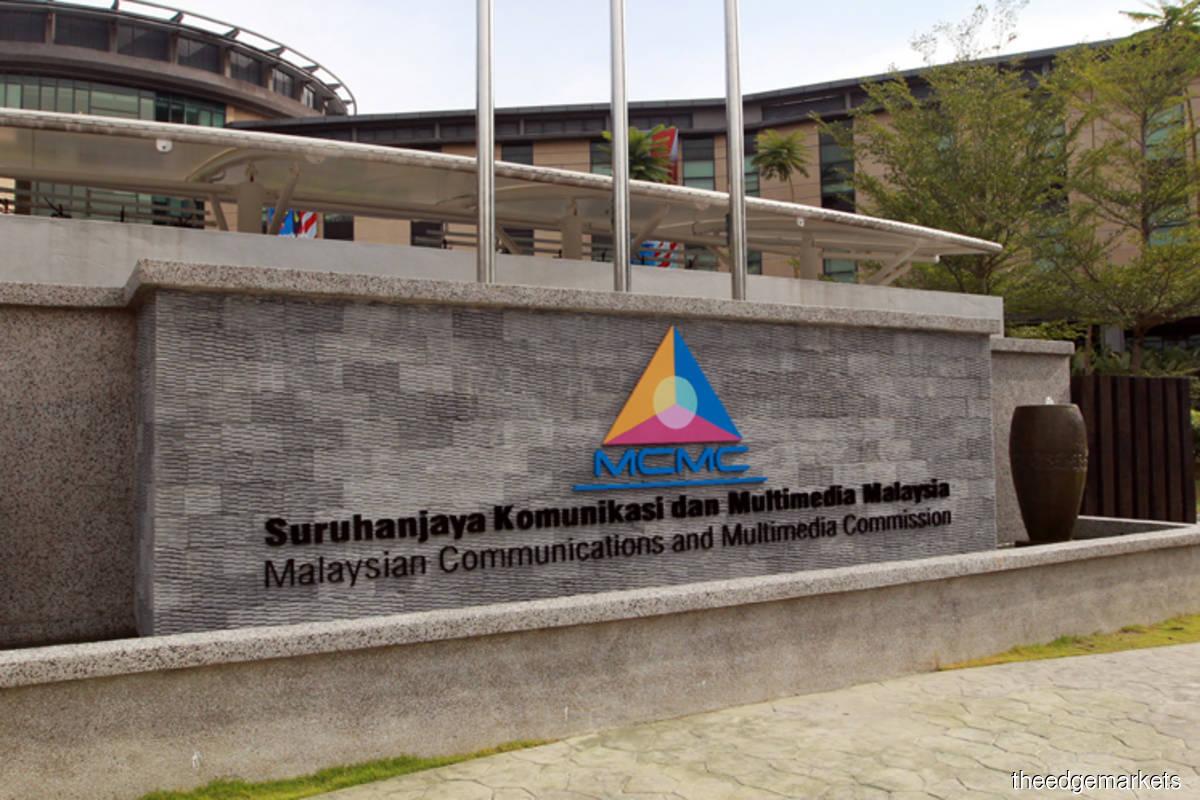Budget 2021: RM9.4b to close digital divide, says MCMC