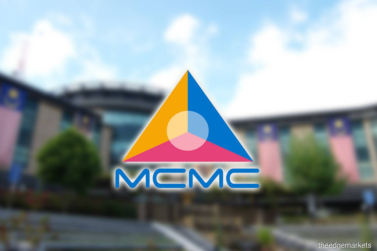 MCMC aims to further improve Internet, broadband coverage