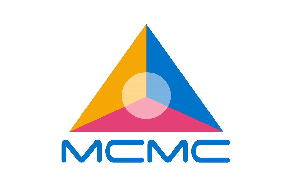 MCMC will respond to complaints on broadband connectivity within 24 hours