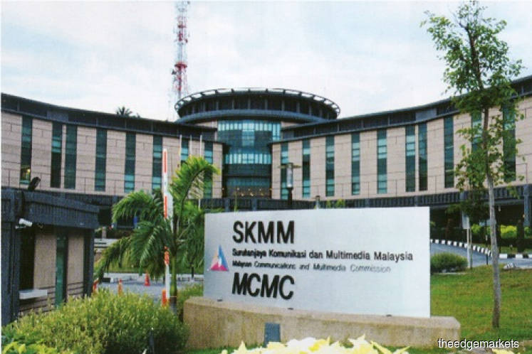 New MCMC standards may pile pressure on telcos