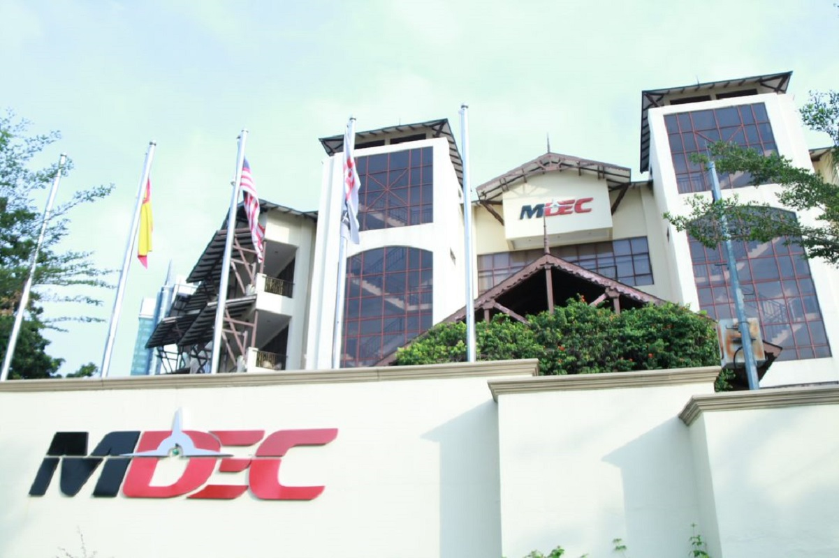 MDEC partners CIMB Islamic to provide up to RM25m in financing to catalyse digital agtech