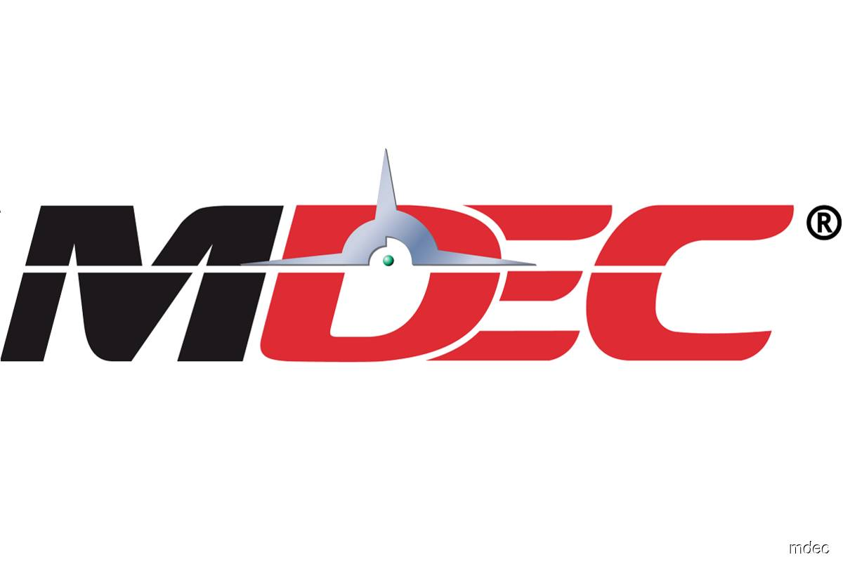 Malaysia could be world pioneer in Islamic fintech — MDEC