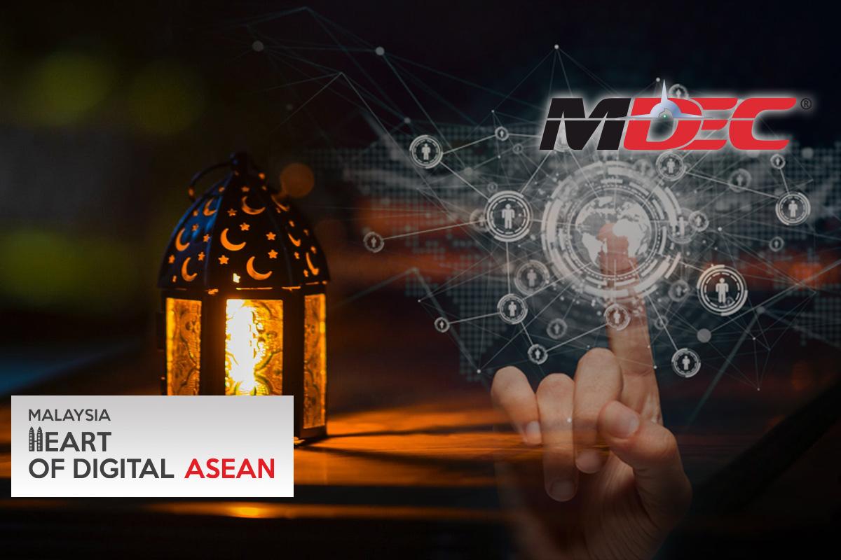 Malaysia: A hub for Shariah fintech