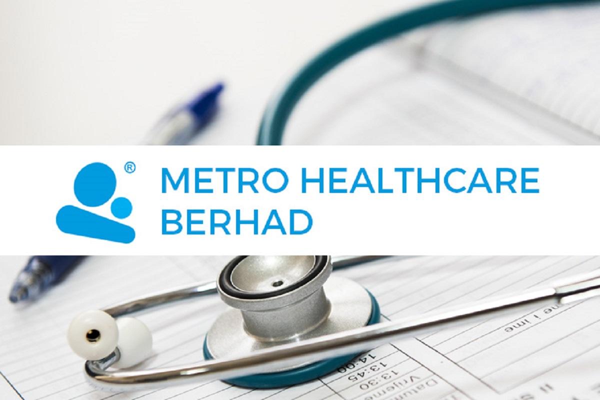 Metro Healthcare plans two-for-one bonus issue