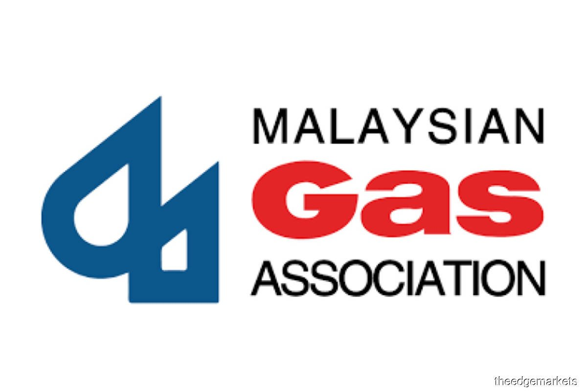 Fixing the right gas tariff