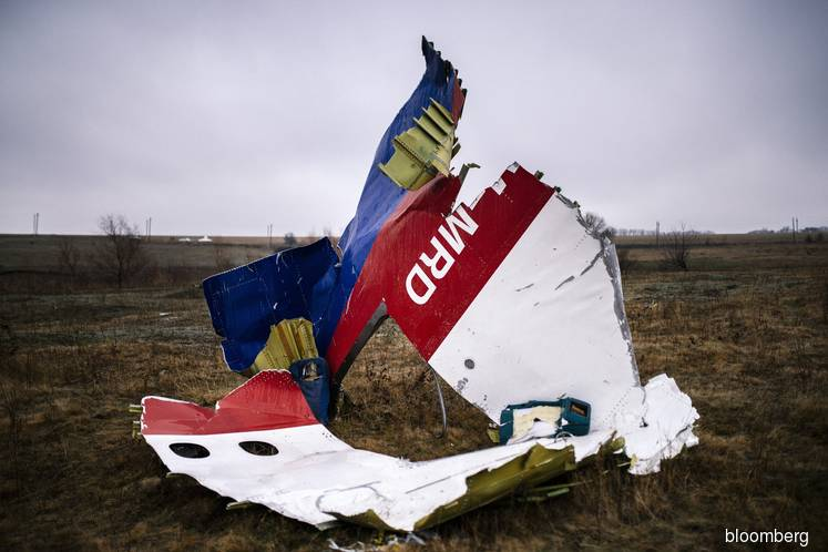 Dutch court: Do not come to MH17 trial if you are showing coronavirus symptoms