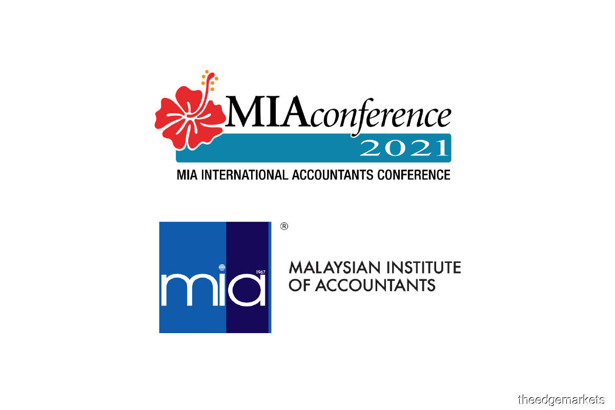 Preparing accountants for roles on sustainability agenda