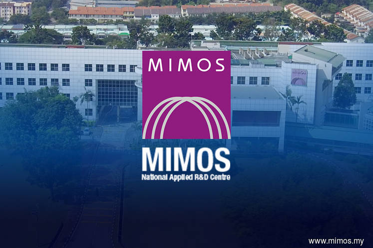MIMOS denies project funds pilferage cover-up allegation