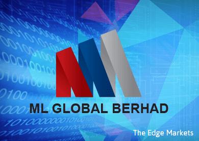 Stock With Momentum: ML Global