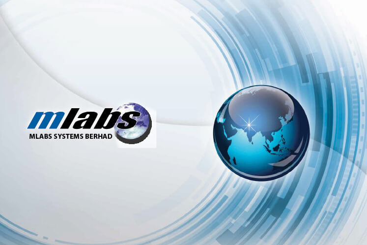 Mlabs signs MoU with Cisco to distribute video conferencing and virtual AGM solutions