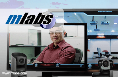 MLABS Systems unaware of reason behind share price, volume spike