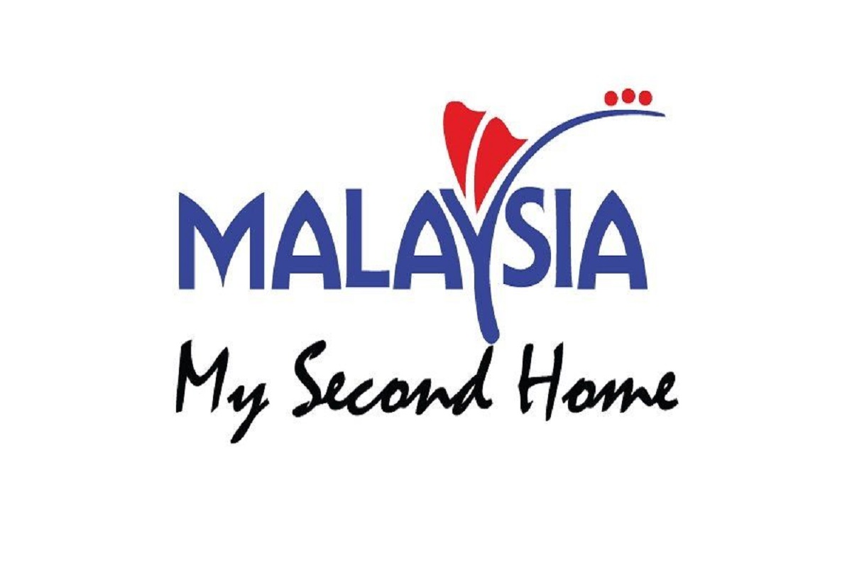 MM2HCA seeks discussion with MoHA to further revise Malaysia My Second Home programme terms
