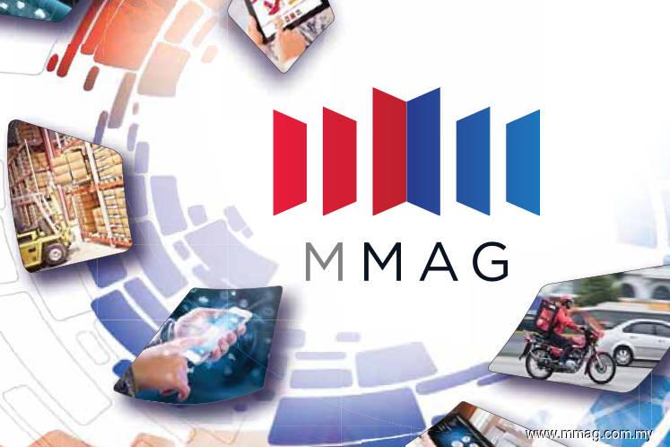 MMAG buys warehouses in Iskandar Puteri for RM10.5m