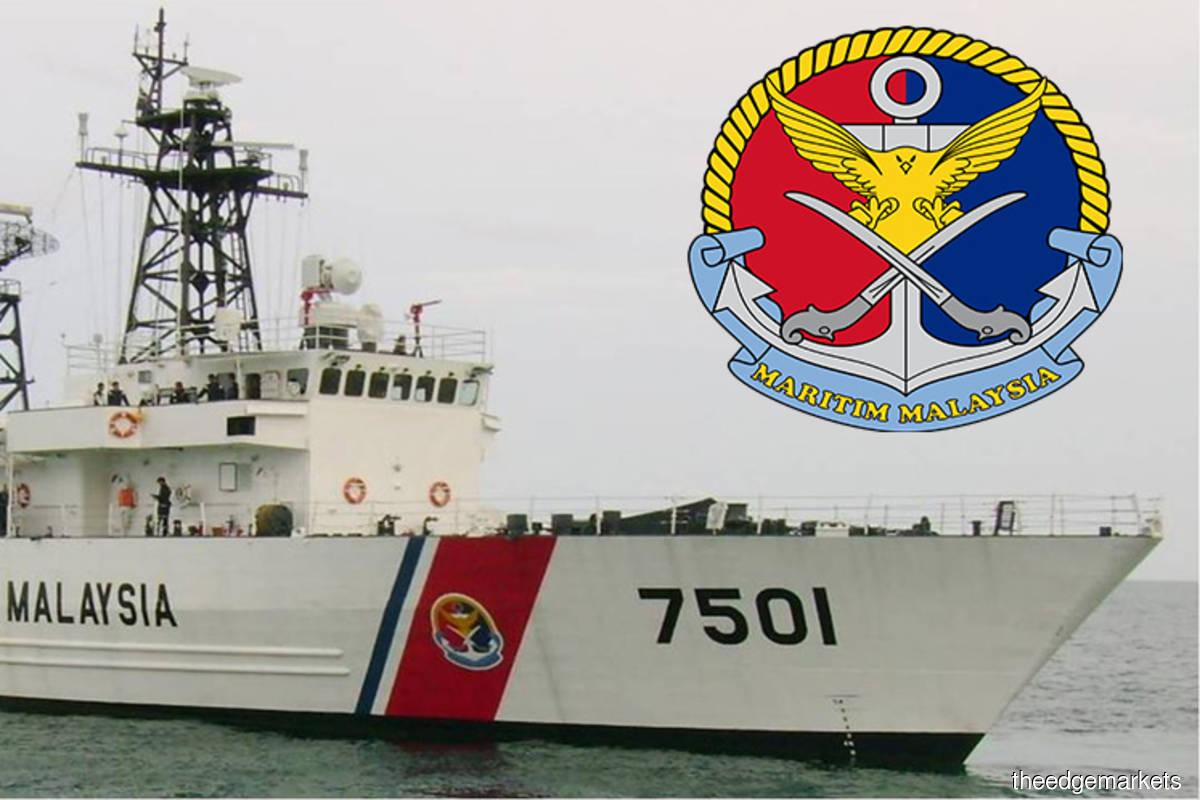 Typhoons: MMEA advises Sabah maritime community to practise safety