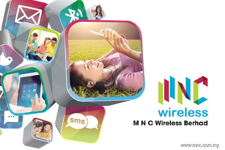 MNC Wireless up 4.5%% on diversifying into film-making industry