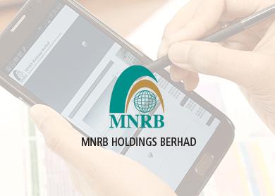 MNRB-Holding-Berhad