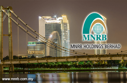 MNRB获准展回教再保业务