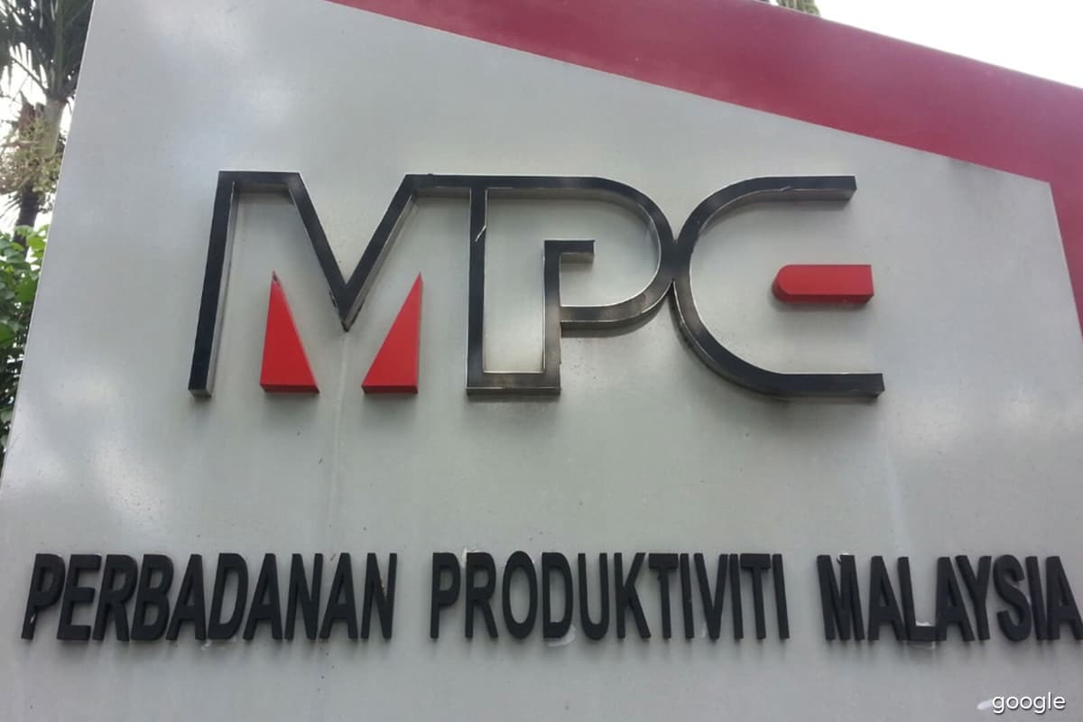 MPC, Perak team up to ensure ease of doing business