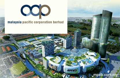 Why is MCorp attractive to new shareholder?